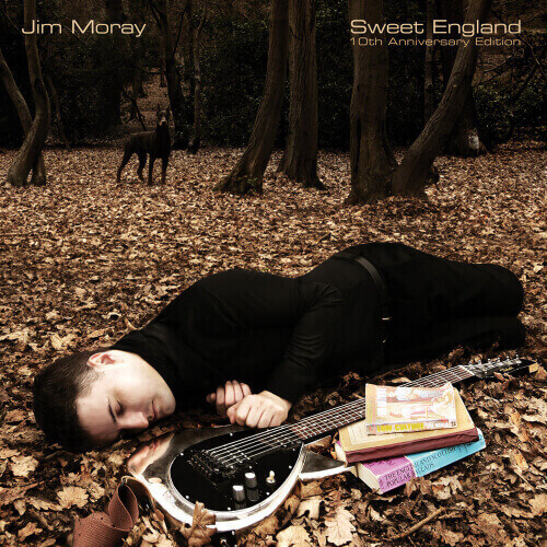 Sweet England (10th Anniversary Edition) Bonus Tracks