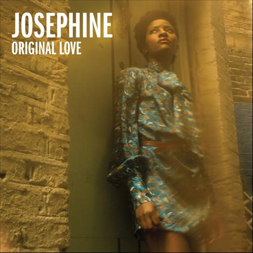Original Love (Single)