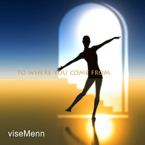 To Where You Come From (Single)